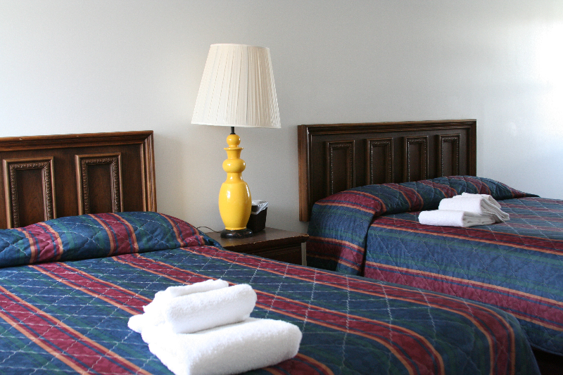 Ocean City Maryland Hotel Room Rates