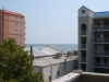img_1024-3rd-floor-view