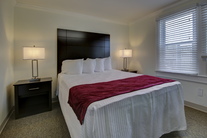 Rooms & Rates   Ocean City MD Boardwalk Hotel   Wellington